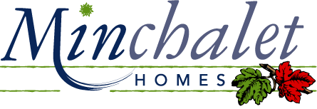 Minchalet Homes - Building a Difference